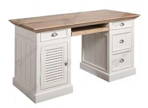 biurka stołowe